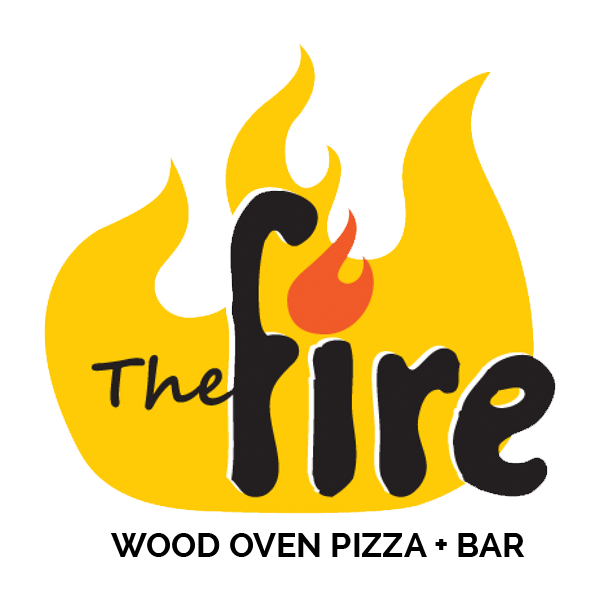The Fire Brick Oven Pizza & Bar, North Providence  10% Off
