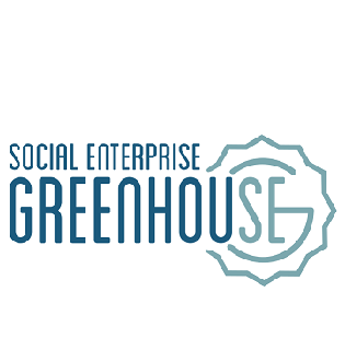 Social Enterprise Greenhouse, Providence   10% off Hot Desk Membership