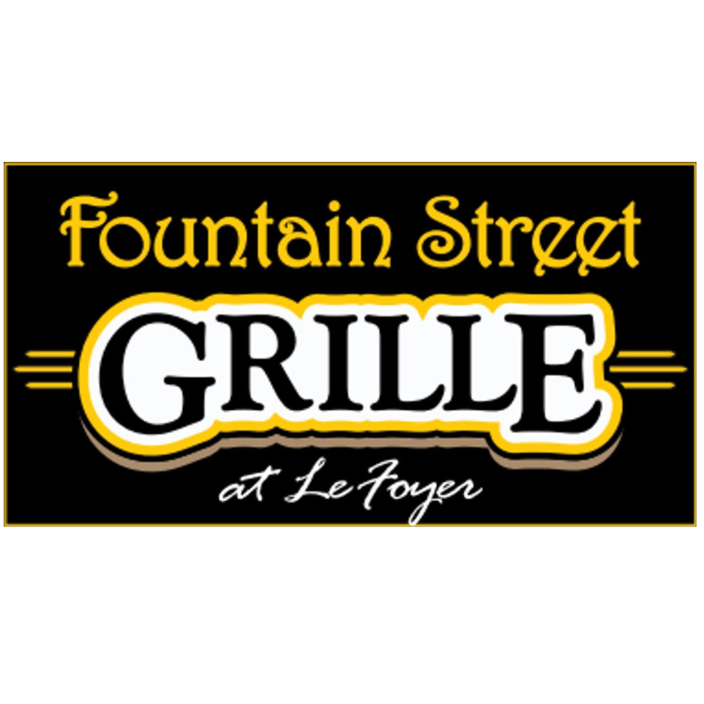 Foundation Street Grille, Providence  50% off Hall/Banquet Rentals