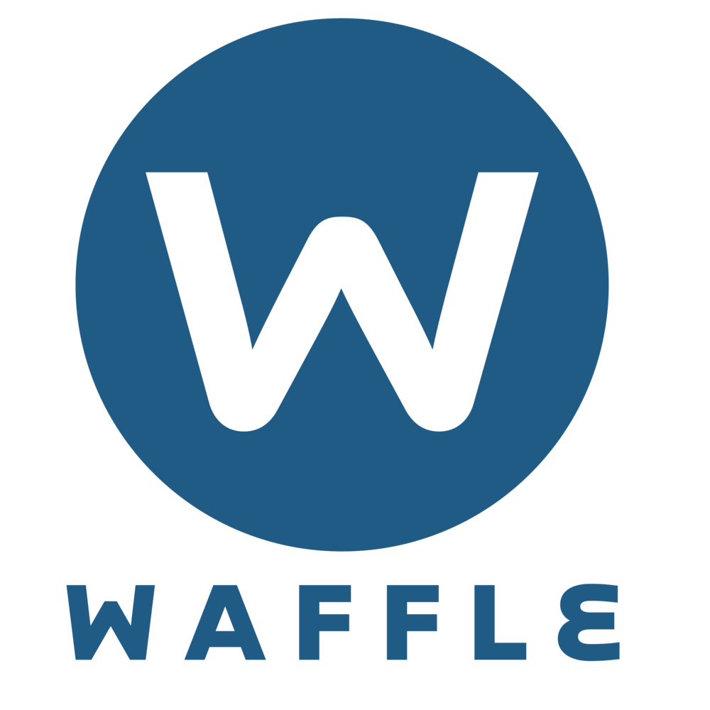 Waffle, Providence  10% Off Purchases