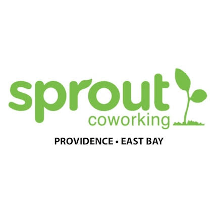 Sprout Coworking, Providence  Buy Your 1st Month And Get The 2nd Month Free On A New Virtual And Hot Desk Membership