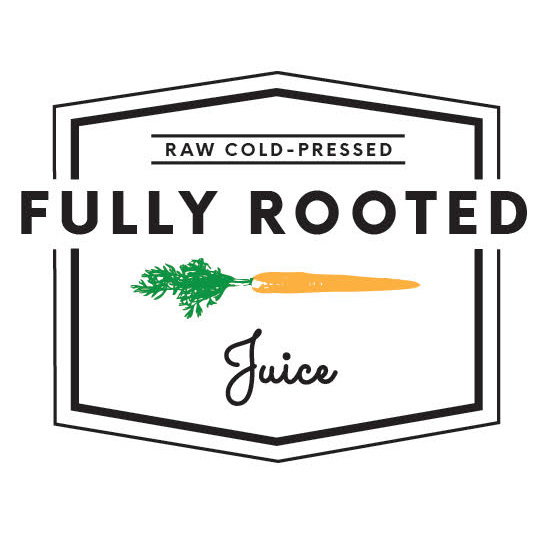 Fully Rooted  10% Off With Code  millennialri