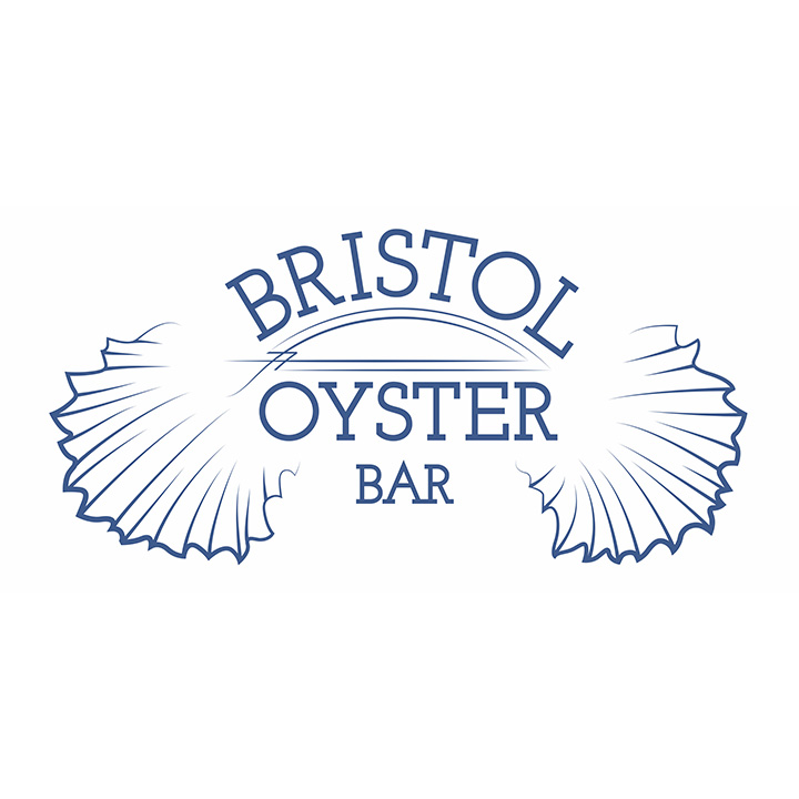 Bristol Oyster Bar  10% Off