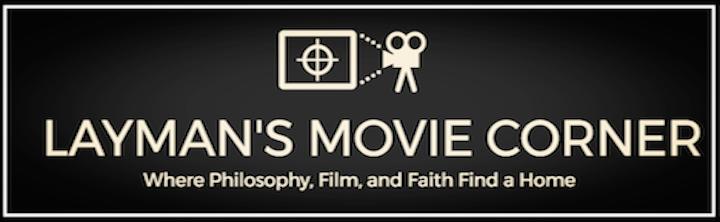 Layman's Movie Corner Logo.png