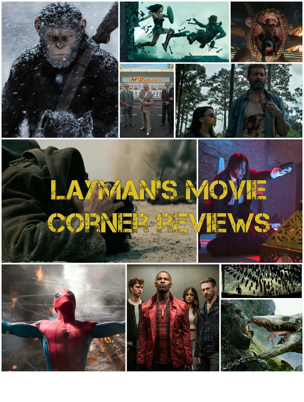 Layman's Movie Corner Reviews pic (23JUL17).jpg