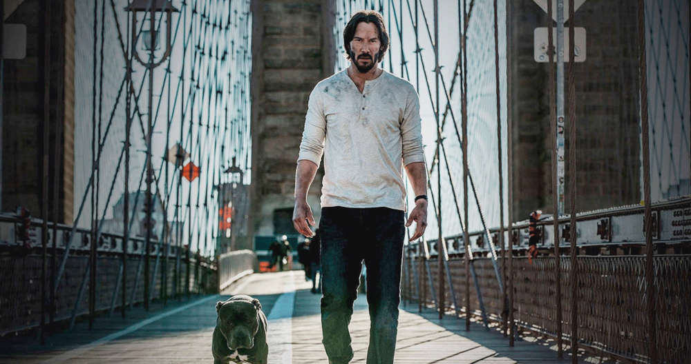 JohnWick.png
