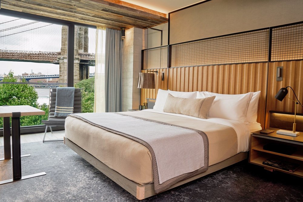 king-guestroom-at-1-hotel.jpg