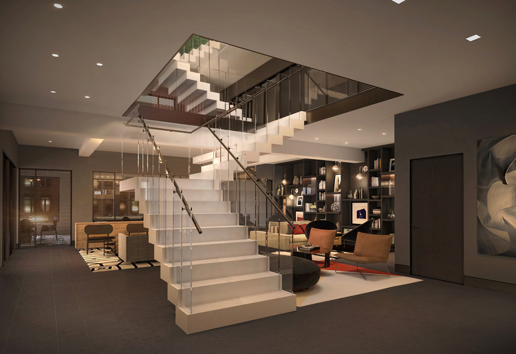 Lobby+Stairs.jpg