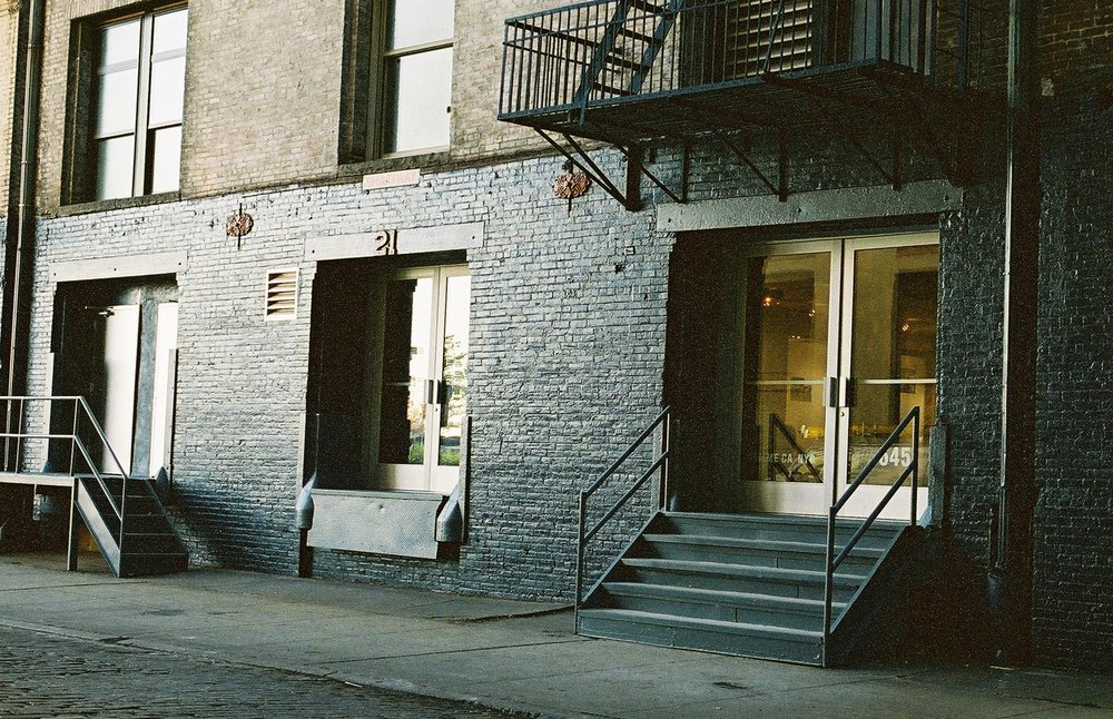 comme ca nyc exterior image 2.jpg