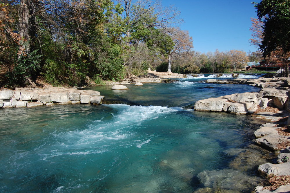 SAN MARCOS RIVER.JPG