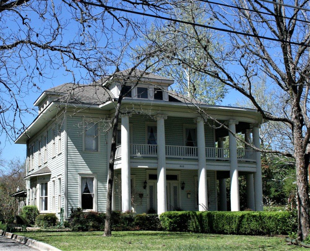 Historic Home SMTX.jpg