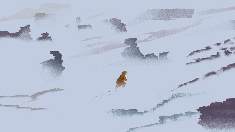 snowscape 2.jpg