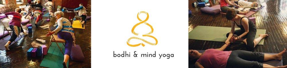 Bodhi images_2500x600.jpg