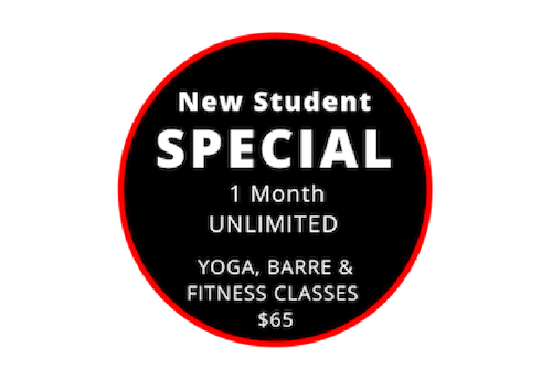 MHY_Homepage_NewStudentSpecial.png