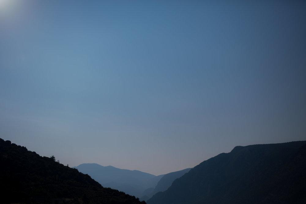 Day 01 - Delphi-0007.jpg