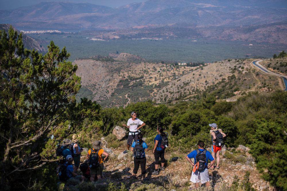 Day 01 - Delphi-0027.jpg