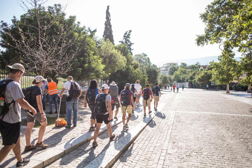 Day 03 - Athens-0191.jpg