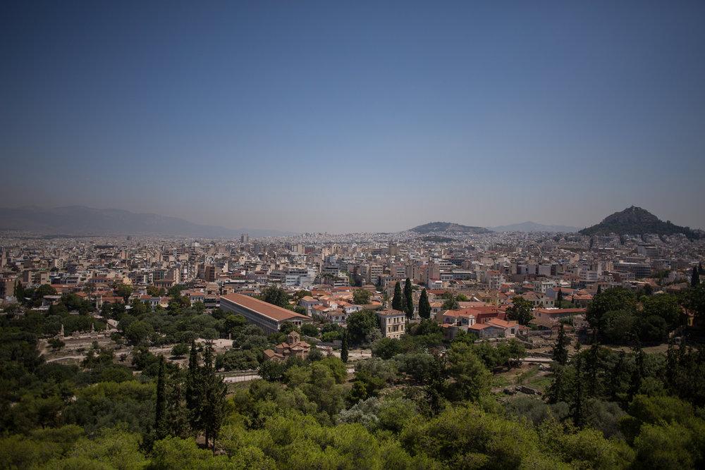 Day 03 - Athens-0228.jpg