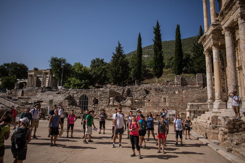 Day 05 - Ephesus-0368.jpg