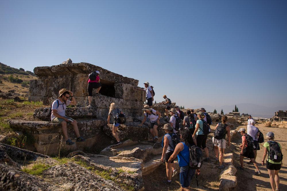 Day 06 - Hierapolis Collosae Laodicea-0413.jpg