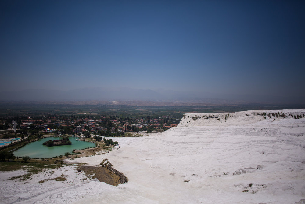 Day 06 - Hierapolis Collosae Laodicea-0450.jpg