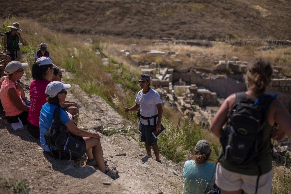 Day 06 - Hierapolis Collosae Laodicea-0488.jpg