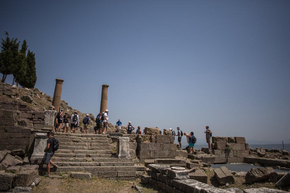 Day 08 - Pergamum - Thyatira-0595.jpg