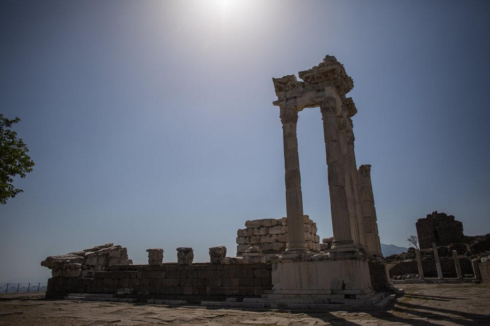 Day 08 - Pergamum - Thyatira-0640.jpg
