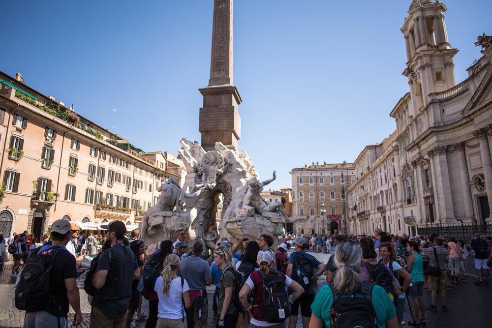 Day 09 - Rome-0694.jpg