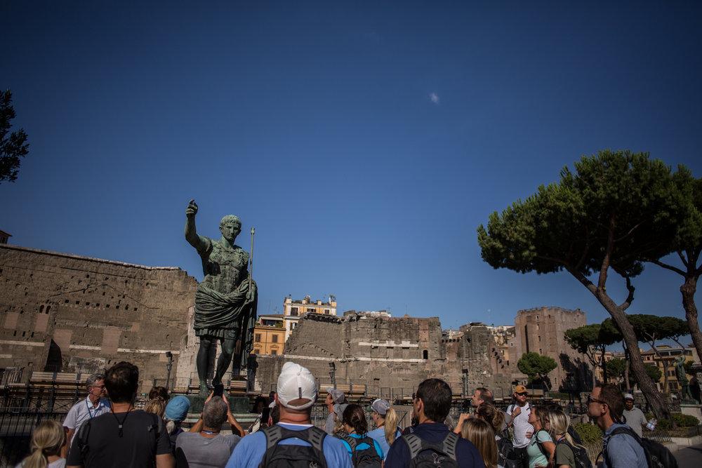 Day 09 - Rome-0724.jpg