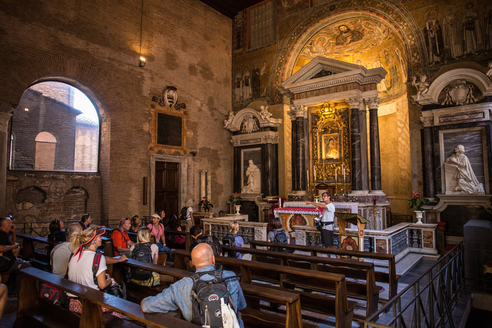 Day 10 - Rome-0757.jpg