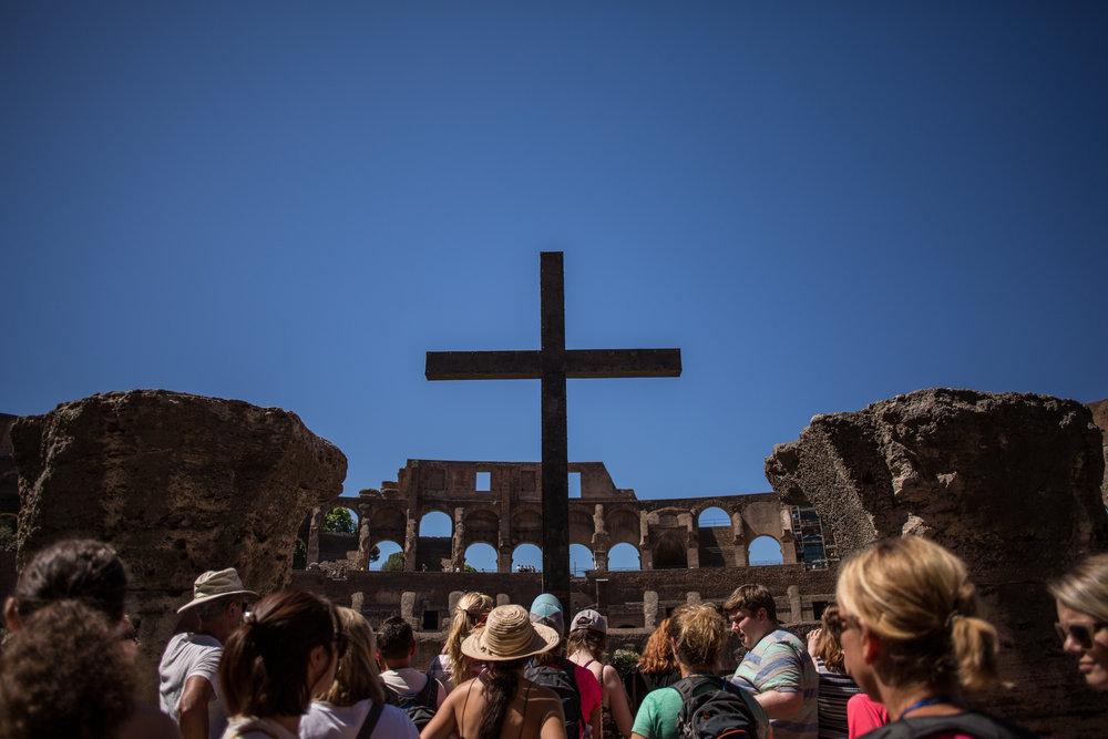 Day 11 - Rome-0818.jpg