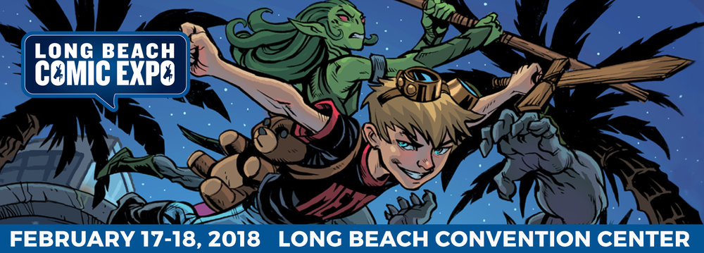 Long-Beach-Convention-Expo-Banner.jpg