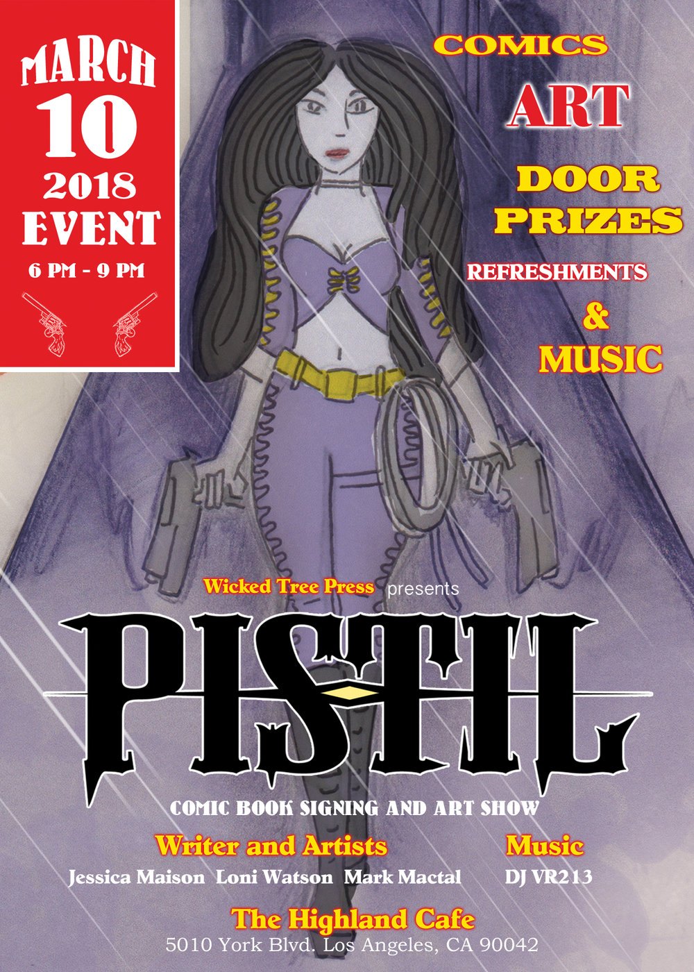 Pistil March 10th event.jpg