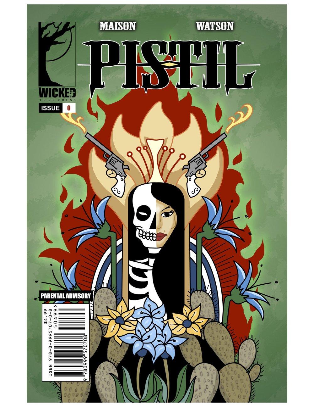 Pistil Final Cover.jpg