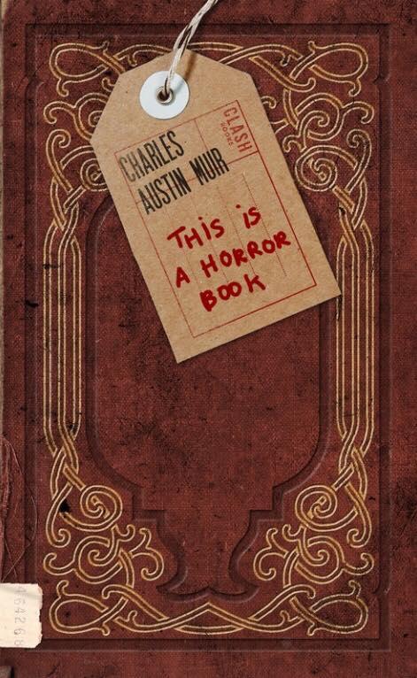 HORROR BOOK.jpg