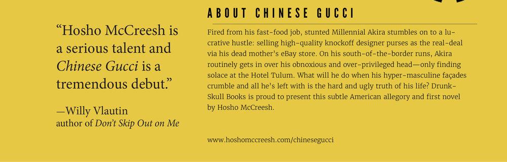 Chinese Gucci Presser.jpg
