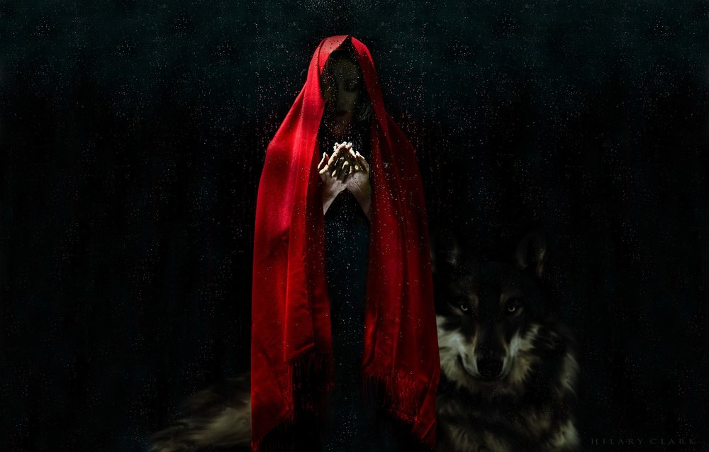 Woman and Wolf, FEB 19.jpg