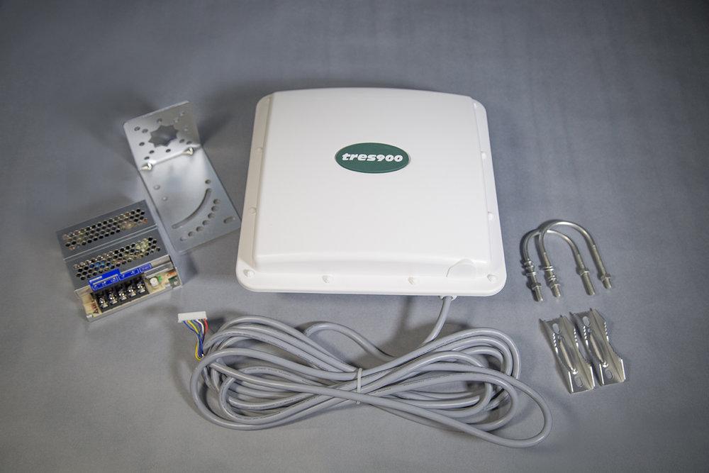 Tres900-KitFamily.jpg