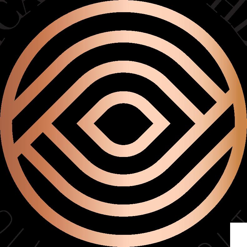 JRS_Logo_V6-(2).png