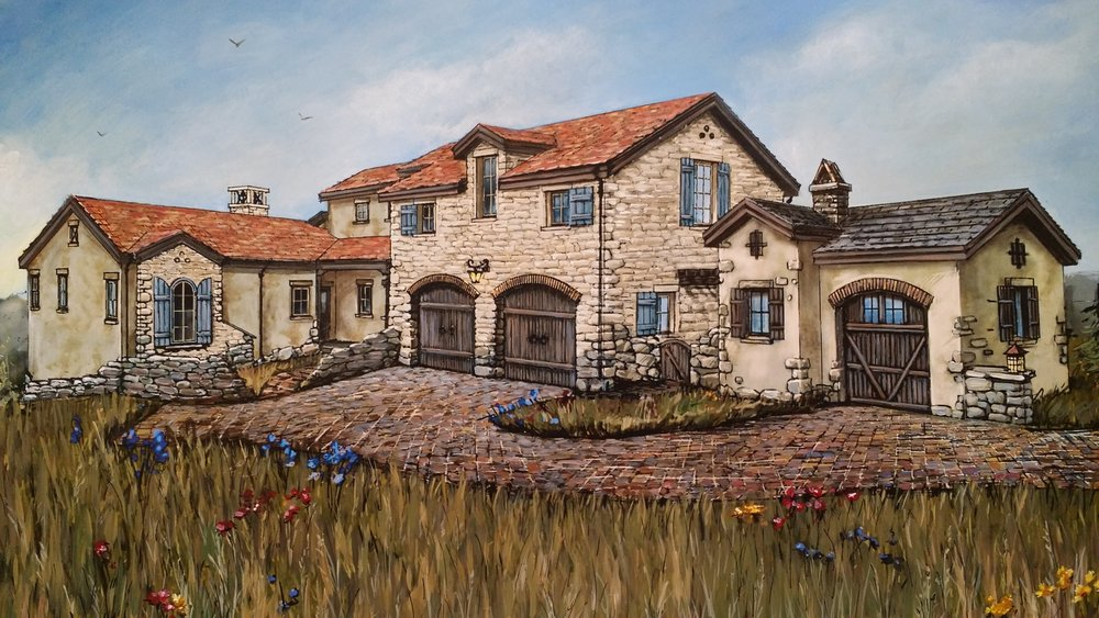 UM6 - rendering - front - painting.jpg