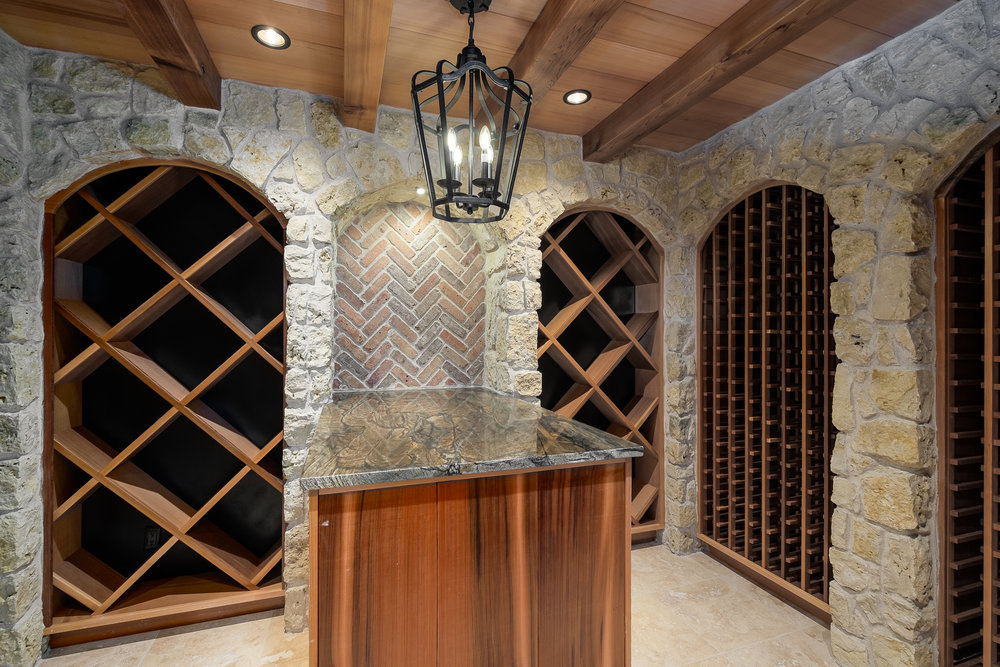 7091 Galileo Way-print-031-35-Wine Cellar-4200x2800-300dpi.jpg