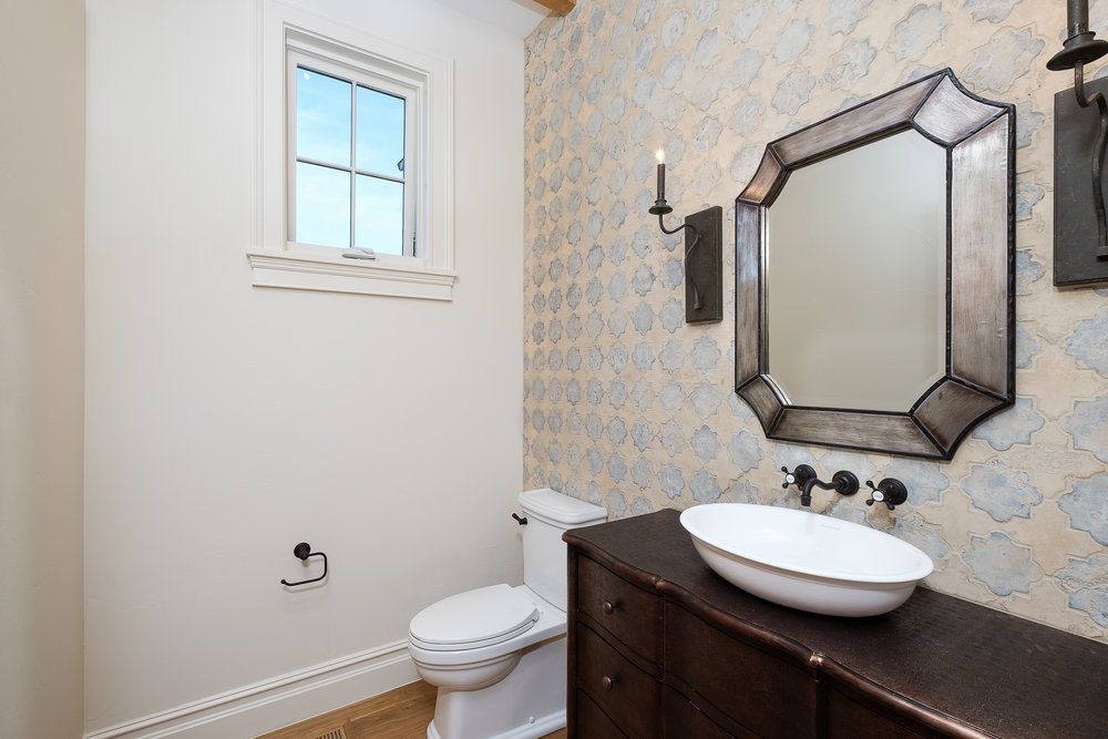 7091 Galileo Way-print-014-22-Powder Room-4200x2800-300dpi.jpg