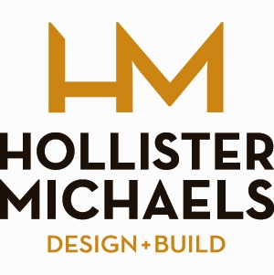 Hollister Michaels Design + Build