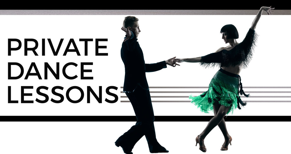 DANCELIFE Ballroom Private Dance Lessons.jpg