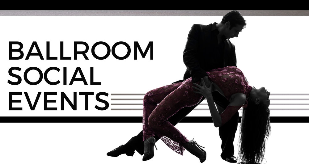 DANCELIFE Ballroom Social Events.jpg