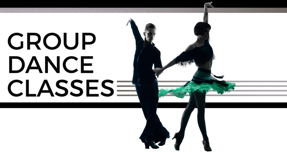 DANCELIFE Ballroom Group Dance Classes.jpg