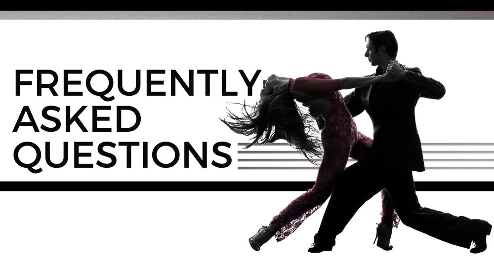 DANCELIFE Ballroom Frequently Asked Questions.jpg