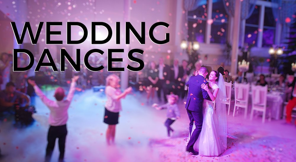 DANCELIFE Ballroom Wedding Dance Lessonsl.jpg