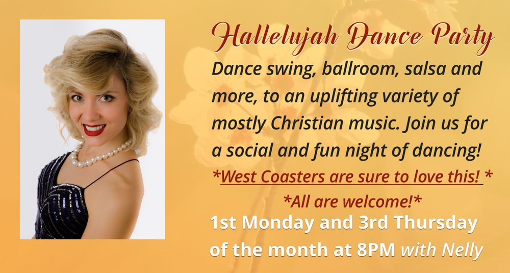 New Offer Hallelujah Zumballa Flyer.jpg